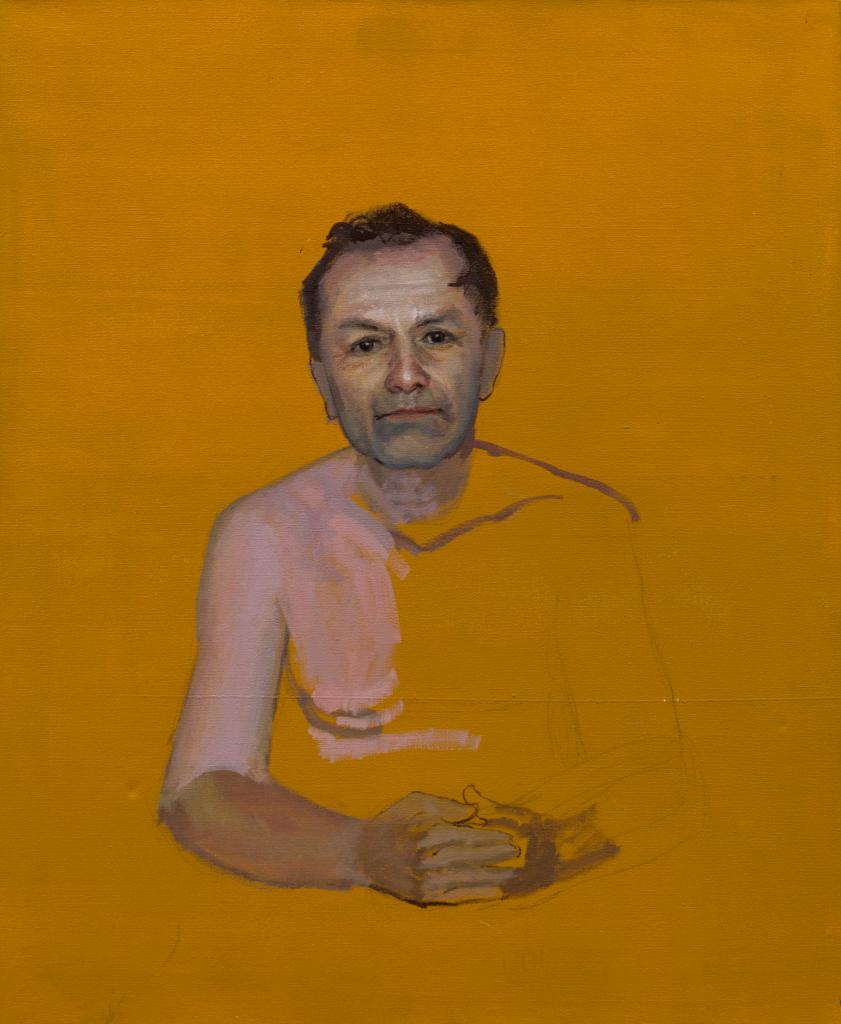 Camilo Norena