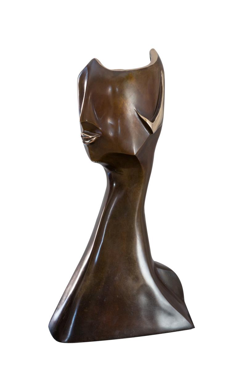 Sonia Mandel