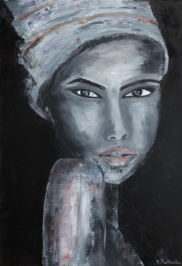Sylvie Tailhades