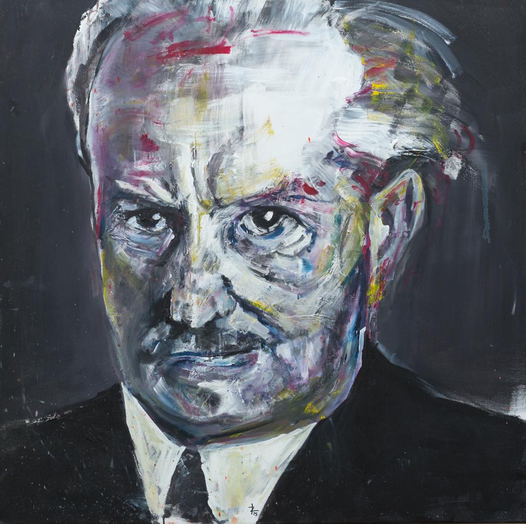 Jean-Pierre Condette