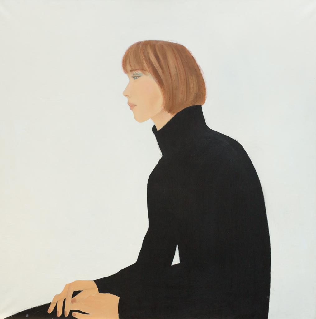 Anne Rousseau